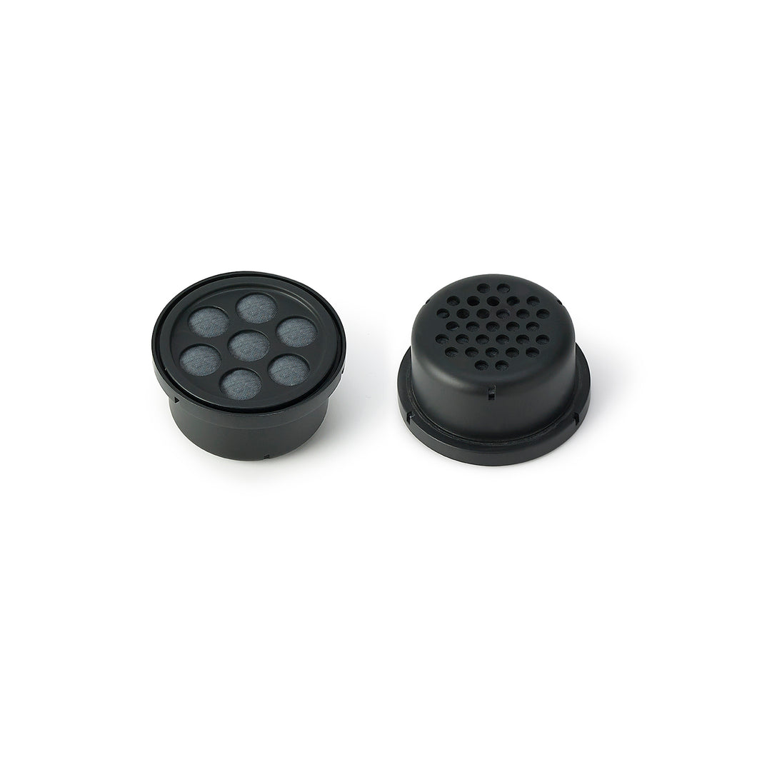 Filters To Go - Set of 2