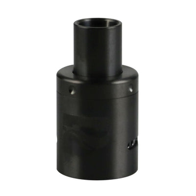 Pulsar APX Wax / Volt Full Metal Mouthpiece