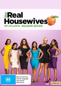 Real Housewives of Atlanta - Season 7