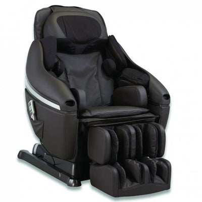 Front view product image of the DreamWave Massage Chair