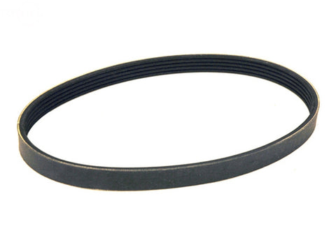 Replaces Gravely Transmission Belt 07242000