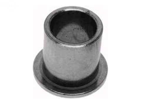 DBU8305 Caster Bushing Replaces Exmark 1-303514, 1-303044, Snapper 7076514  & others