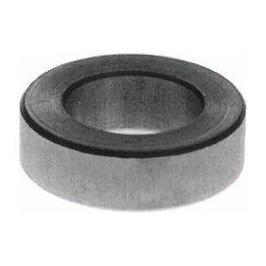 Caster Yoke Spacer Fits Bobcat and Ferris 1/2 inch