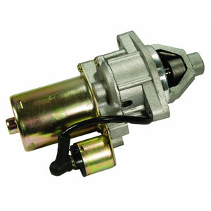 Replaces Honda Electric Starter