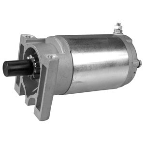 Honda Electric Starter