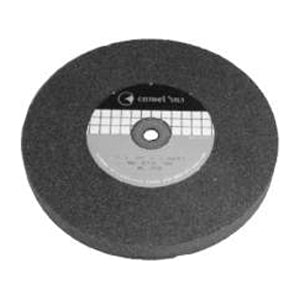 "7"" Grey Replacement Grinder Stone for Neary Grinders"
