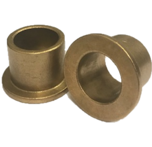 2 Pack - Velke VPIVOTBUSH Pivot Bushing