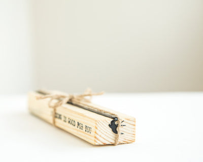 Metal book Bookmark Swallow bird by Atelier Article - Design Atelier Article