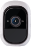 Arlo Smart Home Security Cameras/System