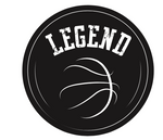 Legend basketball