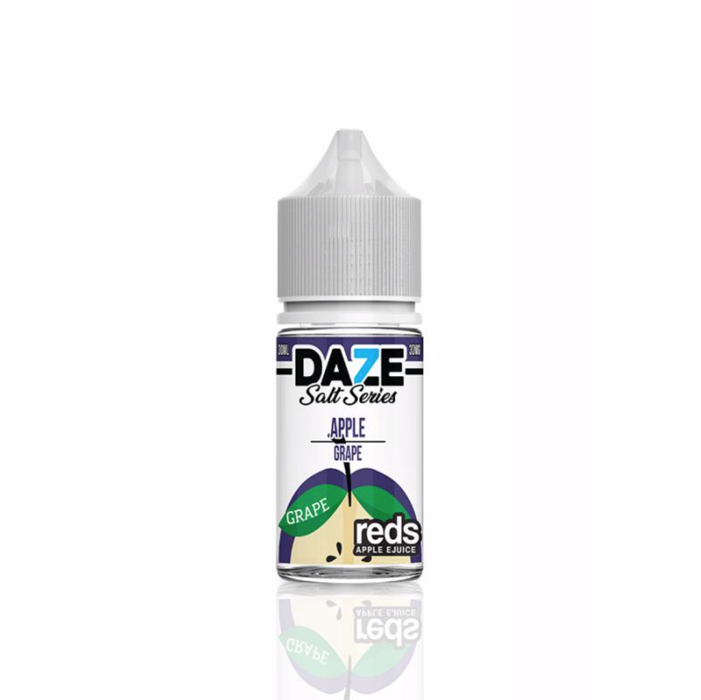 Daze Salts Grape