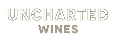 Uncharted Wines