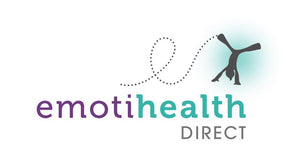 EmotiHealth Direct logo