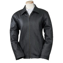 Load image into Gallery viewer, Bullet Resistant Woman's Fitted Jacket