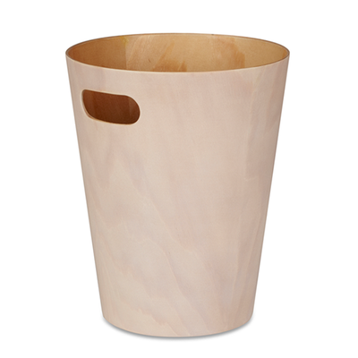 Woodrow Wastebaskets