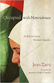 Occupied with Nonviolence