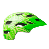 BELL SIDETRACK YOUTH HELMET
