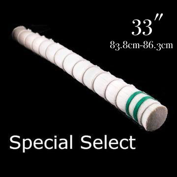 Special Select Bowhair 33