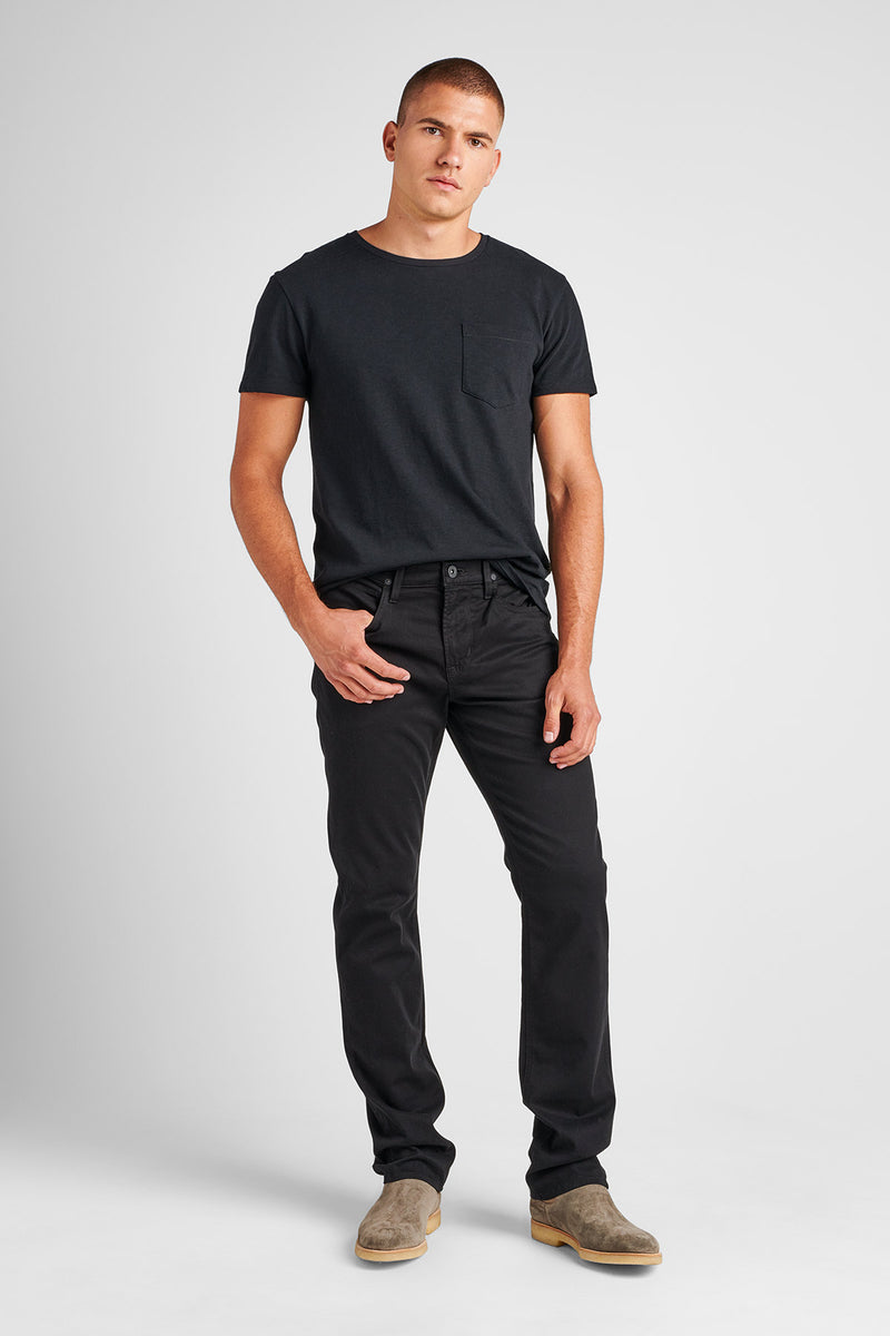 Sloane Extreme Baggy Jean