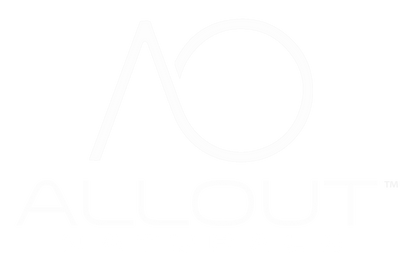 All Out Naturals