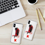 Banned iPhone Case