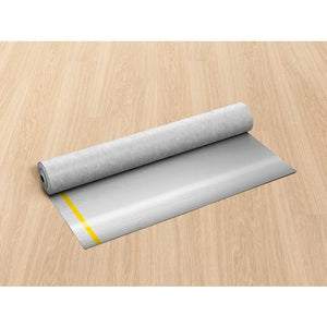 Laminate Combi Plus Underlay-underlay-quick -step-Carpet Mills Maidstone