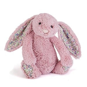 Bashful Bunny BLOSSOM TULIP Medium