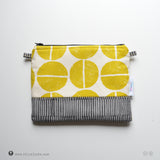 emma pouch *YELLOWPILLS*