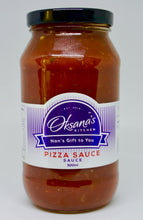 Load image into Gallery viewer, Pizza Sauce - 500ml