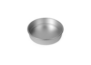 6x1 1/2 SANDWICH TIN, SOLID BASE