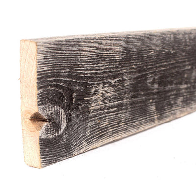Reclaimed Wood Bundle for DIY Projects
