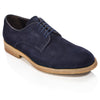 Course Navy Blue