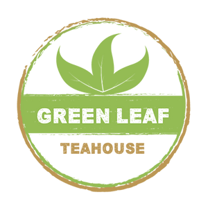 Green Leaf Teahouse
