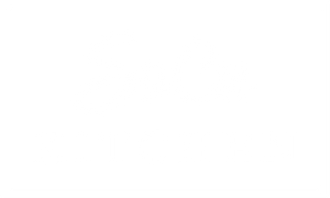 SoCu-Kitchen