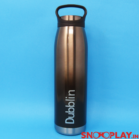 Dubblin Hiker Water Bottle back to school water bottles for office buy online india at best price free shipping
