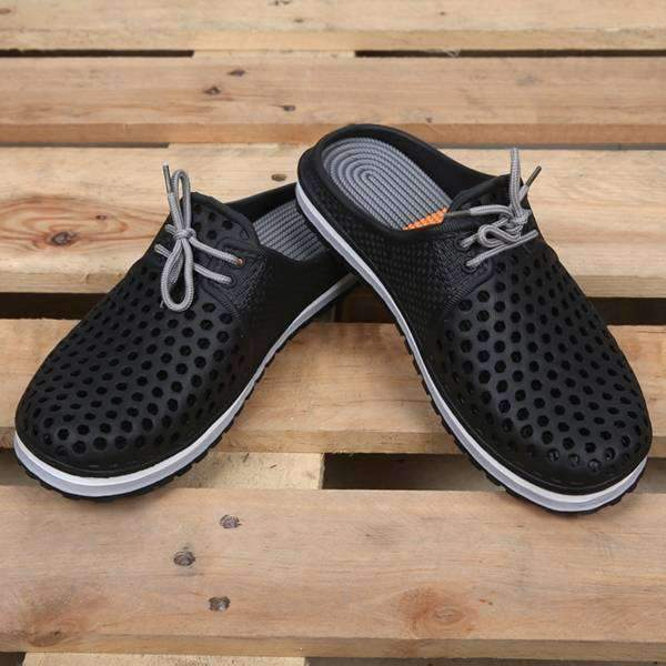 Cruisers Shoes (Black),Footwear,Mad Man, by Mad Style