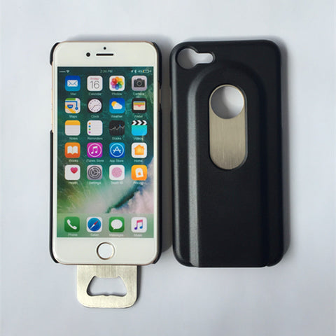 Image of Bottle Opener Iphone Case