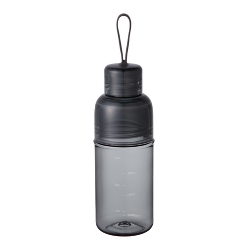 KINTO - Workout Bottle Smoke