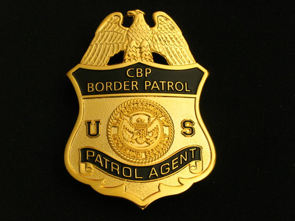 CBP-Border-Patrol-Badge-1