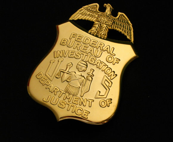 FBI-Badge-1