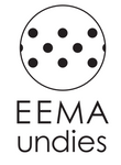 Eemaundies