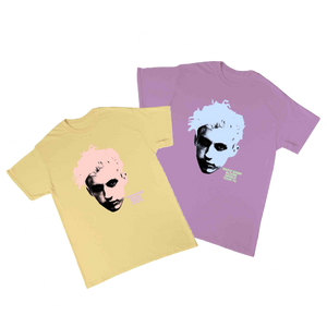 EINSTEIN TEE BUNDLE