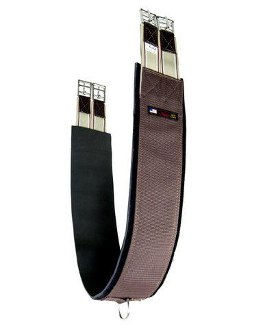 products/8340-GIRTH-NYLON-BROWN-1.png