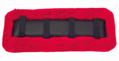 "20"" Fleece Pad - 1513"
