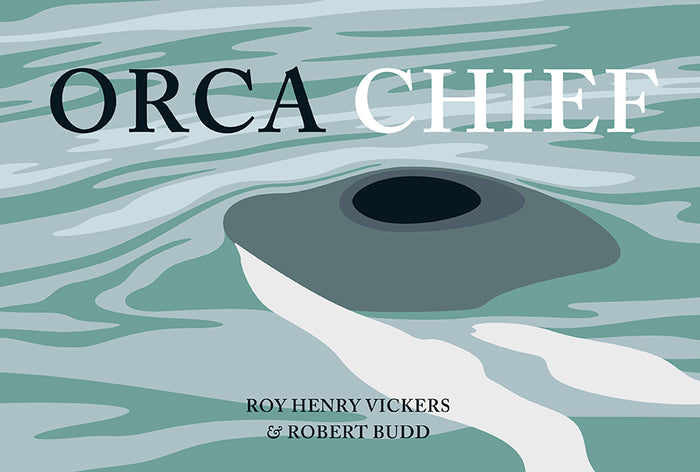 ORCA CHIEF