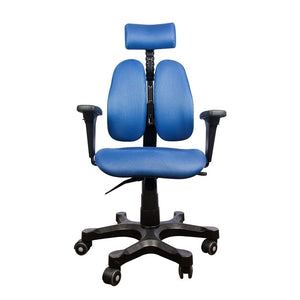 Leader Collection Ergonomic Chair