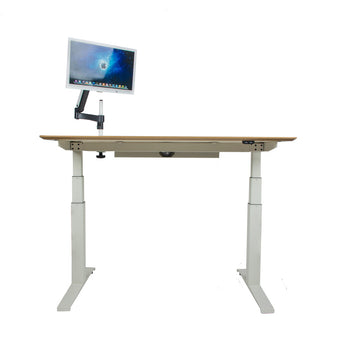 Electrical Height Adjustable Sit/stand Desk
