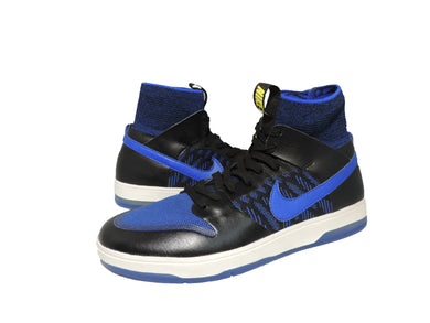 Nike Men's SB Zoom Dunk High ELT QS - Got Your Shoes