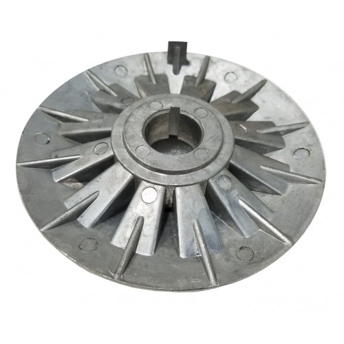 [4212B-007] Spindle Fixed Pulley for WEN 4212