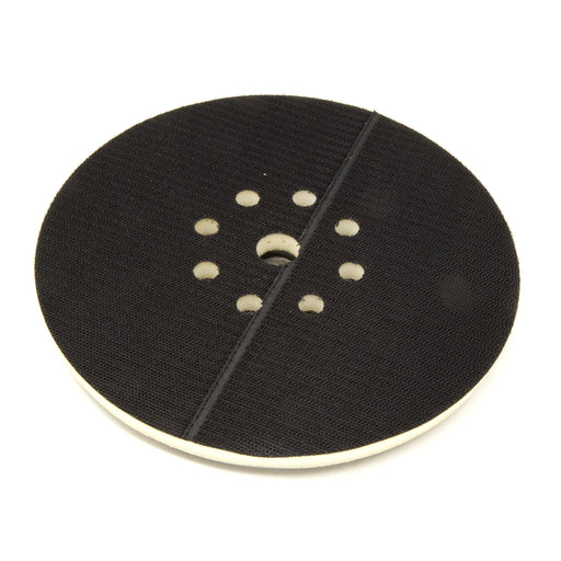 [6369-003] 8.5-inch Sanding Pad for WEN 6369